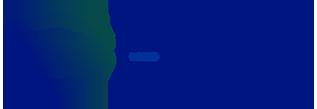 Slemp Brant Saunders Insurance Agency