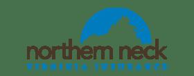 North Neck Virginia Insurance