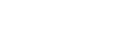 Slemp Brant Saunders Insurance Agency logo