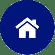 Home Insurance in Wytheville, VA