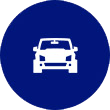 Auto Insurance in Glade Spring
