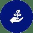 Farm Insurance in Abingdon