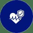 Health Insurance in Chilhowie