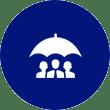Employee benefits for Medical Insurance in Bristol, VA
