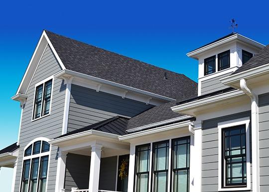Homeowners Insurance in Abingdon, Bristol, VA, Chilhowie, Marion, VA, Wytheville,