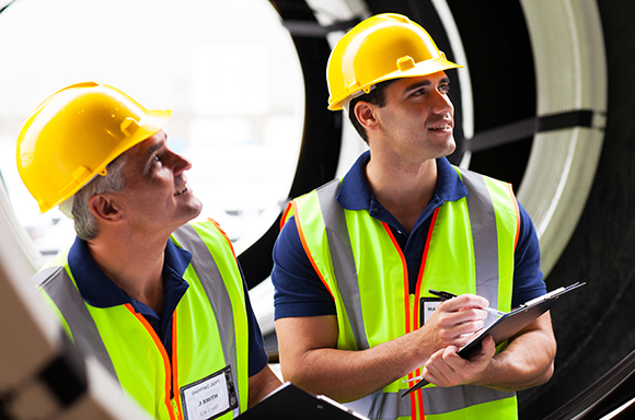 Contractors in need of liability insurance in Glade Spring, VA